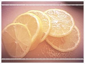Lemon-Lime-2